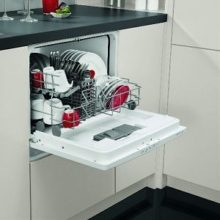 Best Dishwasher Reviews Aeg Built In Review For With Pro Intensiv