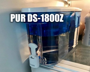 Pur Ds 1800z Relyproduct