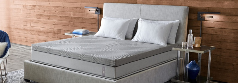 Tempurpedic Vs Sleep Number >> Different Types of Mattresses and Most Comfortable Mattress in The World II Top 10 Most ...